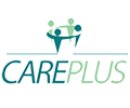 logo-careplus
