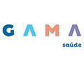 logo-GAMA120px
