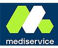 logo-MEDISERVICE120px