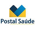 logo-POSTAL-120px
