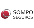 logo-SOMPO-120px