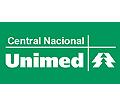 logo-UNIMED-120px