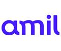 logo-amil-120px