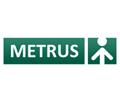 logo-mETRUS-120px